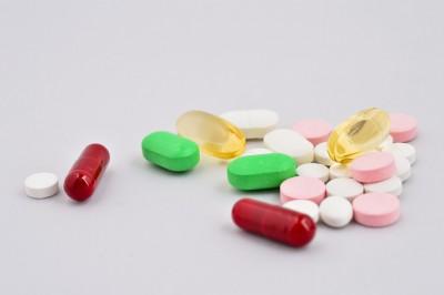 vitaminy dlya beremennyh
