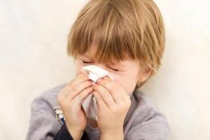 какой кашель указывает на пневмонию