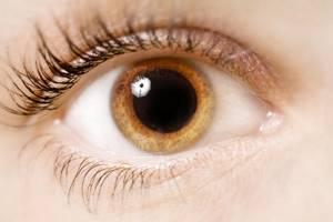 атропин капли глазные для расширения зрачков