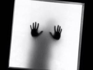 клаустрофобия причины развития и методы лечения