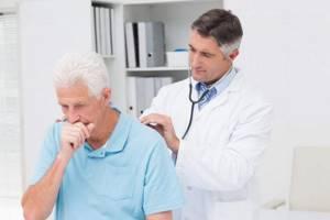иммуноглобулин человеческий уколы