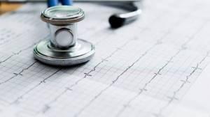 52 больница москва отделения