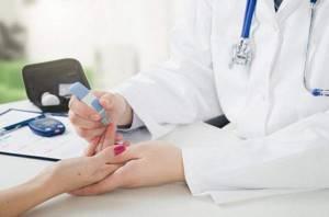 манинил отзывы врачей