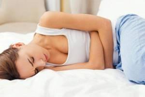 Лечение воспаления у женщин