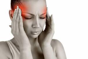 что такое соматические заболевание