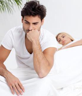 способы повысить тестостерон у мужчин