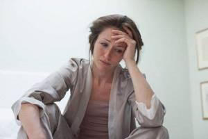 доведение до нервного срыва