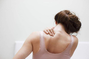 болезнь суставов артрита
