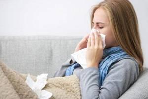 лечение соматических заболеваний