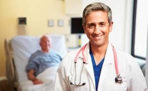 52 больница отзывы