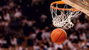 сколько таймов в баскетболе