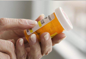 какие боли при аппендиците у взрослых