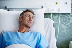 какие боли при аппендиците и где болит