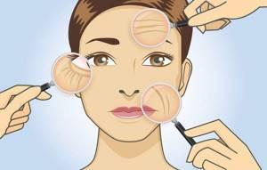 Врач-дерматолог и косметолог