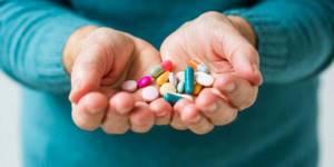 можно ли заменить антибиотики зверобоем