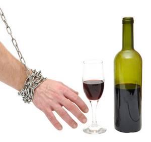 Причины алкогольной абстиненции
