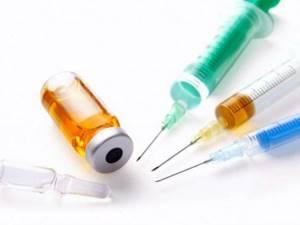 контурная пластика лица гиалуроновой кислотой