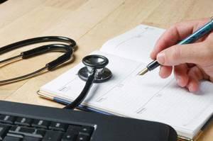 аутогемотерапия показания и противопоказания отзывы