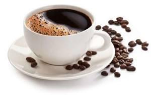 Учёные рассказали всю правду о кофе - подробности о болезнях суставов на Diet4Health.ru